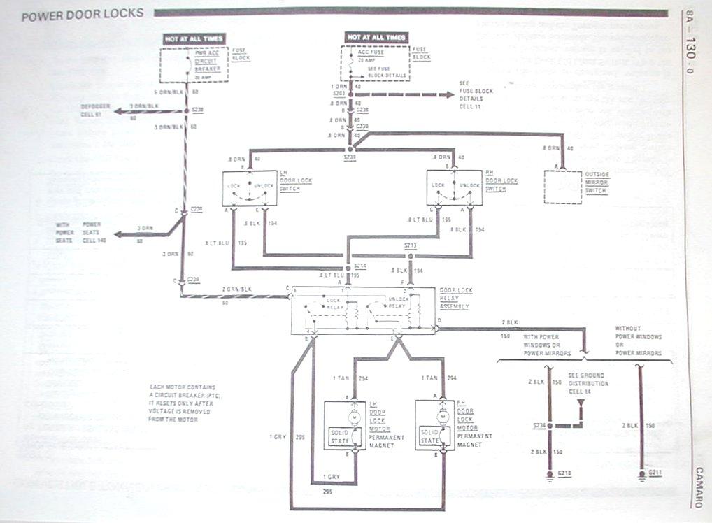 kawasaki kfx 90 parts diagram