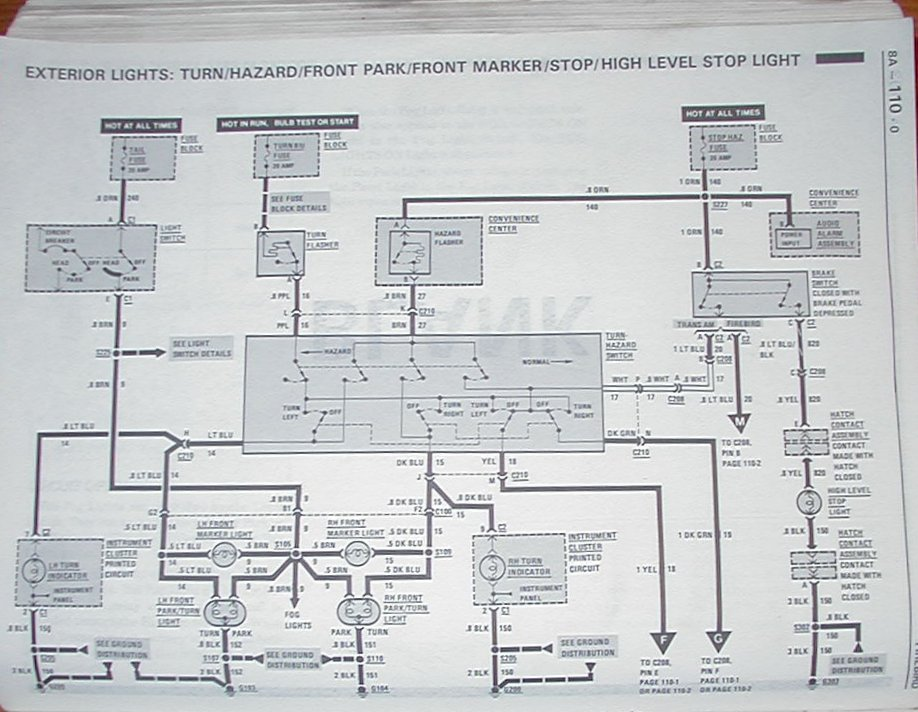 324 further Showthread together with Showthread besides Ubbthreads as well 79 Ford F100 Bed Wiring Diagram. on 67 camaro wiring harness diagram