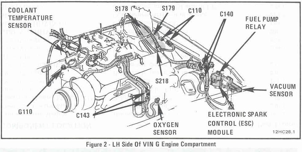 1993 Lexus Ls400 Engine Diagram also How To Read Car Wiring Diagrams besides 2000 Acura Tl Engine Firing Order likewise Acura Integra Transmission Diagram additionally 92 Honda Civic Hatchback Wiring Diagram. on 1997 acura integra fuse box diagram