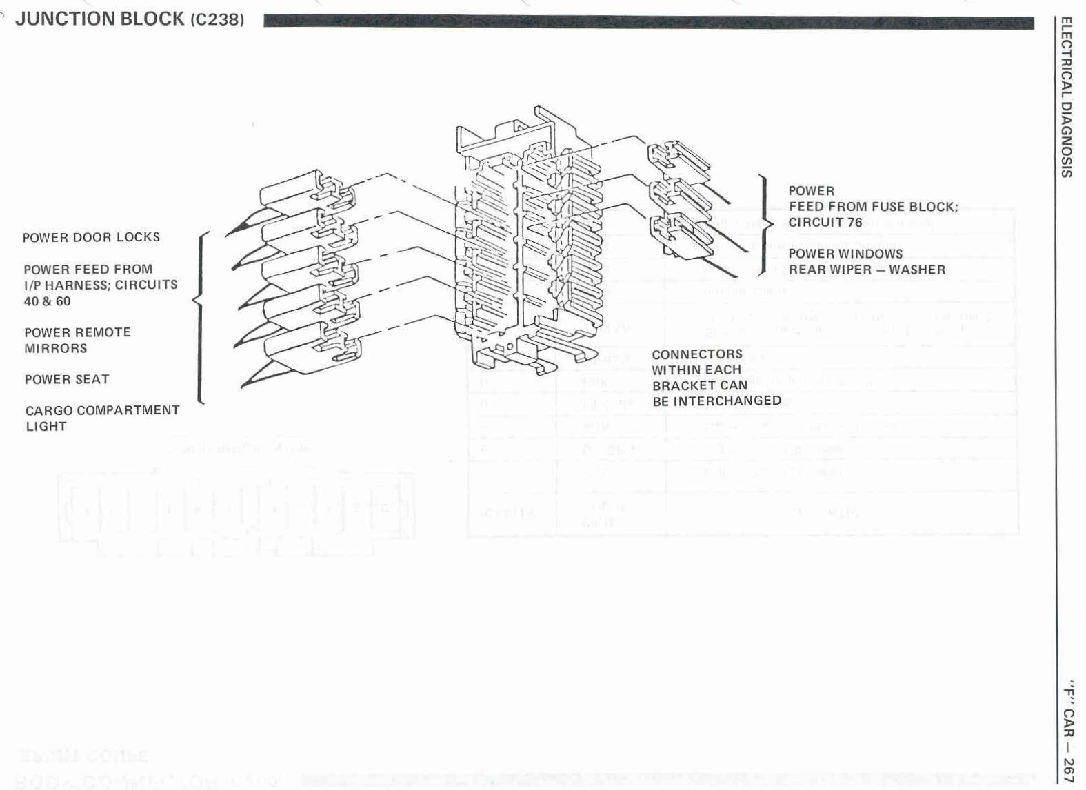 Mercury Topaz Fuse Box Diagram Wiring Schematic Auto 1967 Ford Fairlane Pic 6233946240685787395 Moreover 5aef0d29c1820a9a7fb8931e96d5d28e In Addition Besides