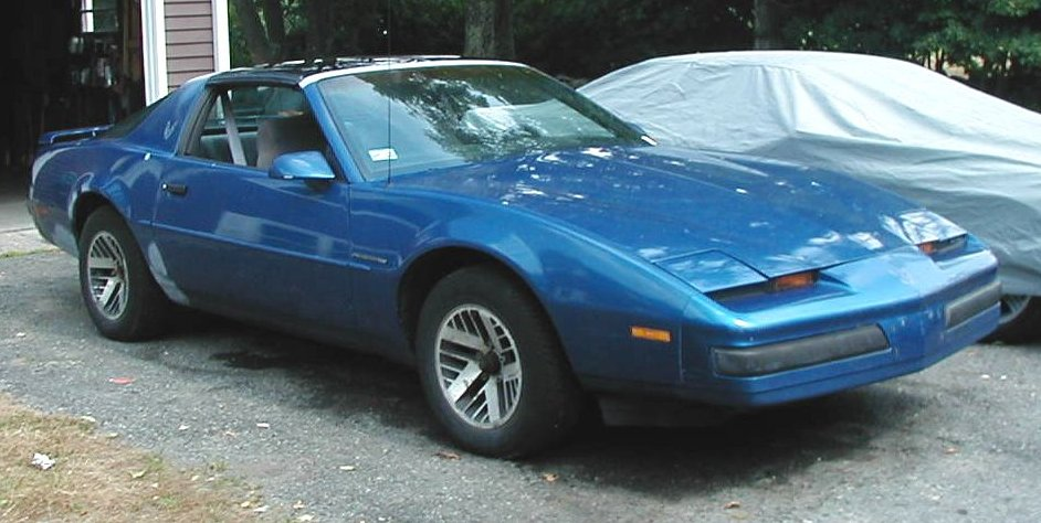 83 92 T5 Transmission Camaro Firebird Hydraulic Clutch Linkage Line Master Slave I751228 further Watch additionally Watch as well Camaro Pro Street besides 1994 Honda Prelude Side Of Dash Fuse Box Diagram. on 91 firebird parts