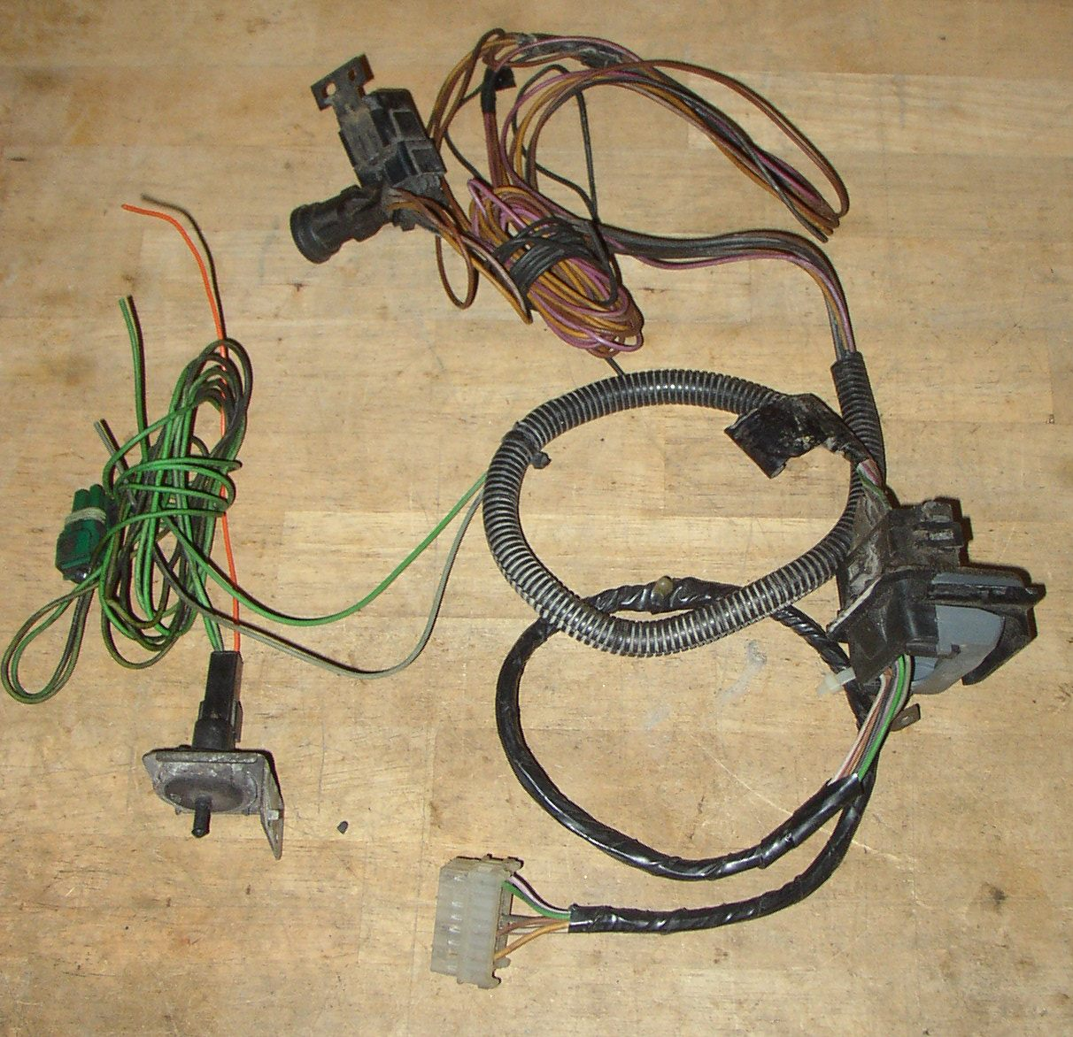 Radio Wiring Diagram 2004 Saturn Ion Radio Wiring Harness 2003 Saturn